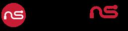 Dioltas logo