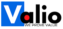 Valio logo